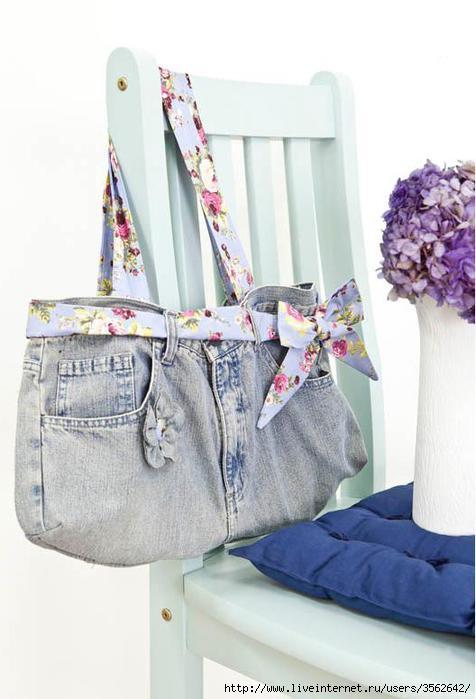 bolsa-jeans (476x700, 122Kb)