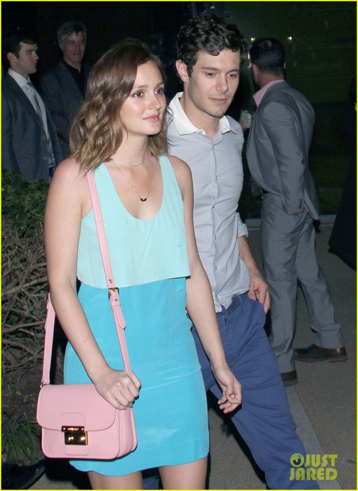 leighton-meester-brickyard-couple-after-some-girls-premiere-04 (510x700, 85Kb)