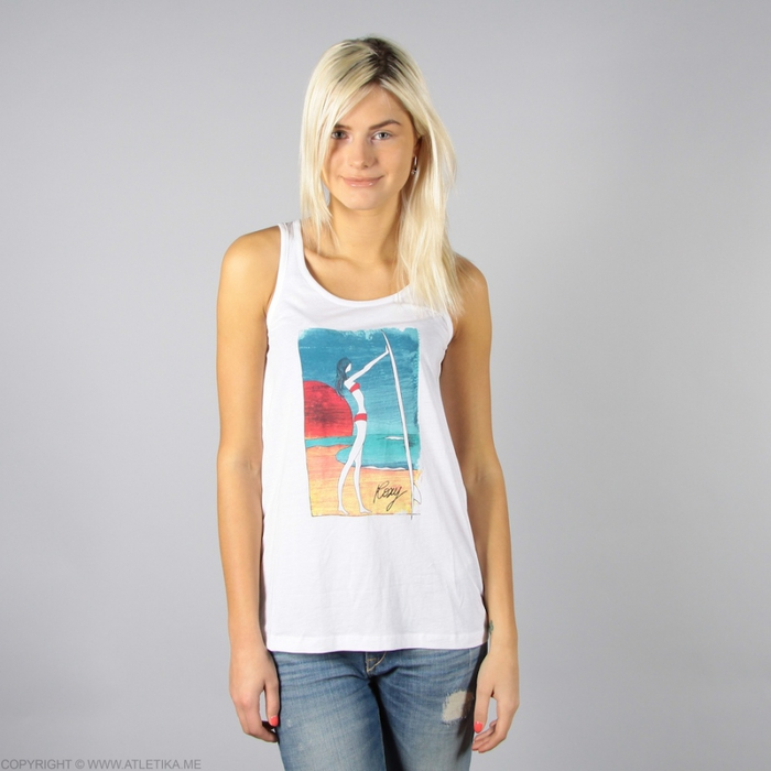магазин спортивной одежды /4552399_fytbolki_Roxy_kypit (700x700, 197Kb)