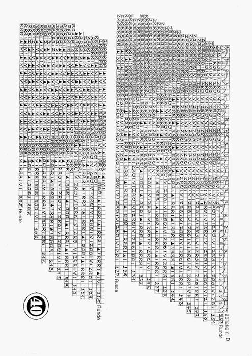 2 (494x700, 217Kb)
