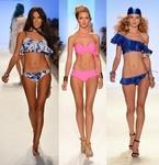 Превью swimwear-trend-ruffles (427x441, 91Kb)