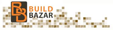 logo (371x100, 12Kb)