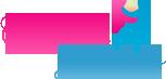 logo (153x73, 7Kb)