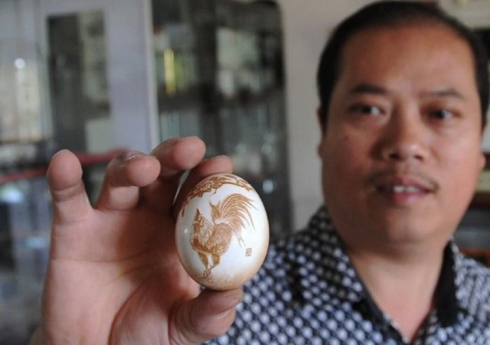 eggshell-carving-2 (700x493, 79Kb)