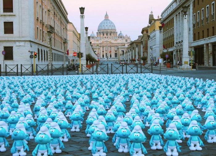 global-smurfs-day-2013-rome-1 (700x505, 190Kb)