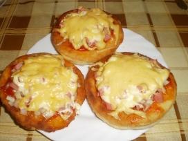 мини пицца (472x404, 76Kb)