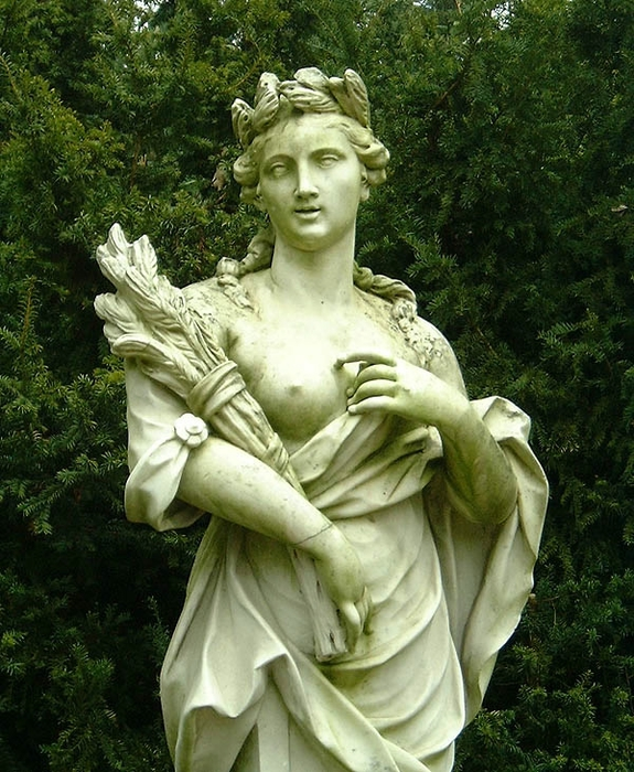 Demeter-greek-mythology-687072_600_730 (575x700, 350Kb)