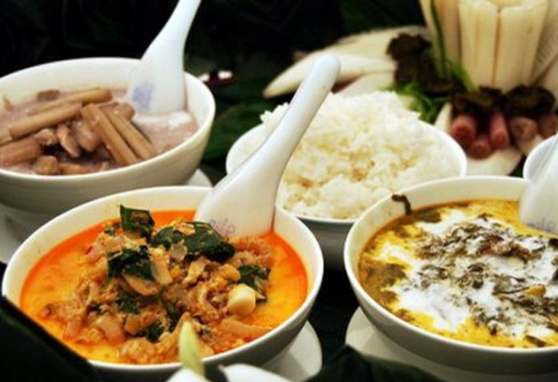 3937404_ThaiFood24 (626x429, 64Kb)