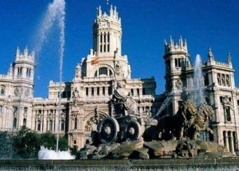 Испания/2741434_001 (345x247, 23Kb)