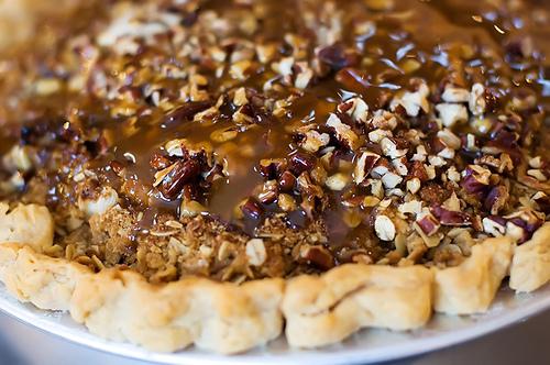 Восхитительный яблочный пирог от Оклахомской Пионерки  Ри Друммонд./3414243_2130279680_e0382a8891 (500x332, 131Kb)