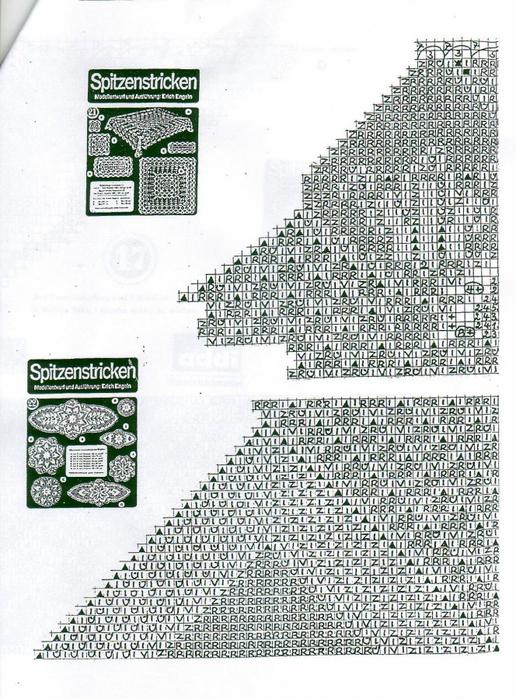 Cus10004 (516x700, 435Kb)