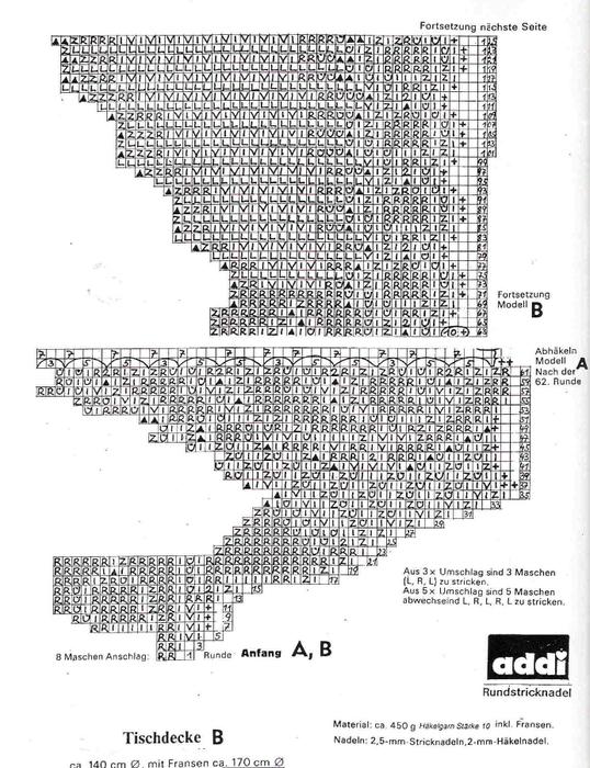 56-2 (538x700, 248Kb)
