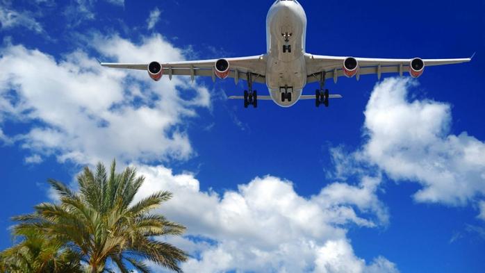 авиабилеты цены рейсы