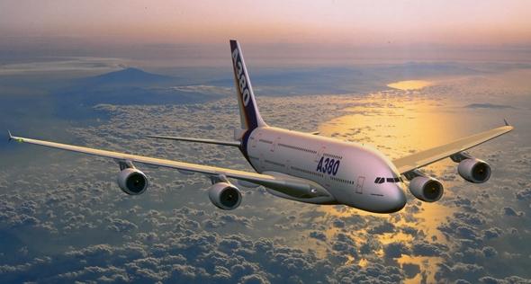 plane (590x316, 168Kb)