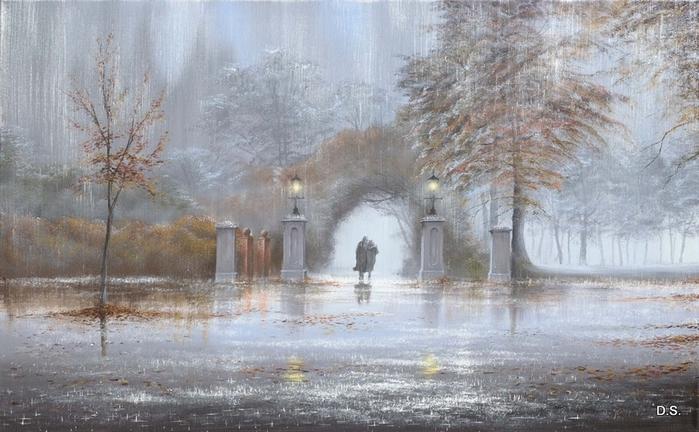http://img0.liveinternet.ru/images/attach/c/8/102/563/102563682_Jeff_Rowland___British_painter__rebazart__25_.jpg