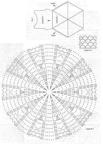 6 (343x480, 109Kb)