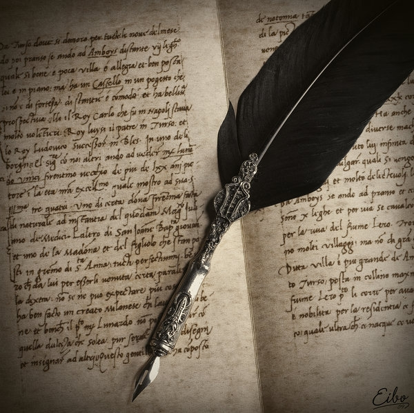 black-crow-dark-feather-ink-old-Favim.com-43321 (600x599, 255Kb)