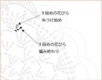 Превью 003e (700x548, 116Kb)