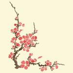Превью сакура1 (9) (323x323, 52Kb)