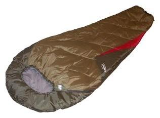 Мешок спальный High Peak Safari (316x233, 13Kb)