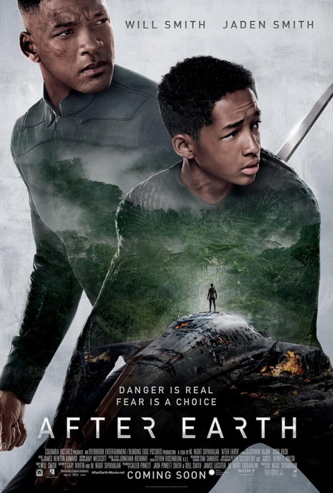 1758647_afterearth_poster5 (472x700, 115Kb)