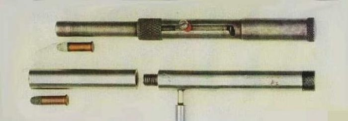 homemade_weapons_01