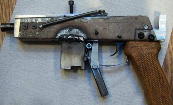 homemade_weapons_09