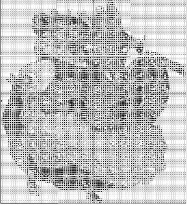 мышь (637x700, 916Kb)