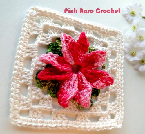 4045361_Flor_Catavento_de_Croche_Crochet_Flower (500x460, 378Kb)