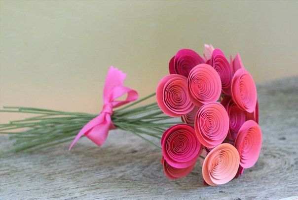 розовые (604x406, 162Kb)