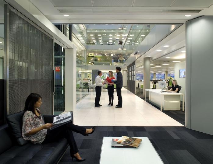 современный офис фото 5 (700x539, 244Kb)