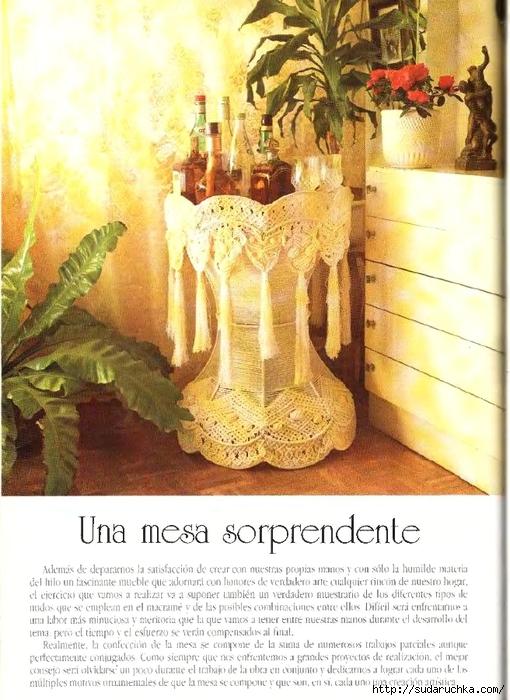 Escuela de artesania. Macrame - 1992_14 (510x700, 298Kb)