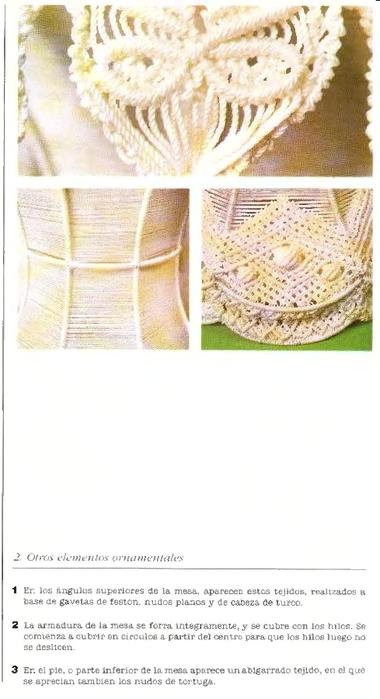 Escuela de artesania. Macrame - 1992_16 (380x700, 149Kb)