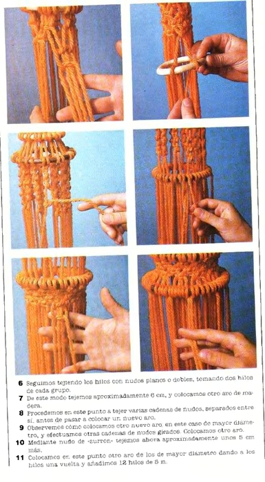 Escuela de artesania. Macrame - 1992_25 (385x700, 224Kb)