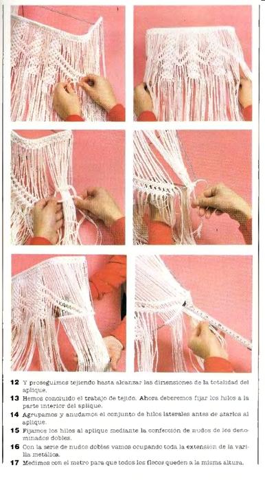 Escuela de artesania. Macrame - 1992_56 (386x700, 215Kb)