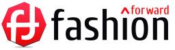 logo (256x73, 8Kb)
