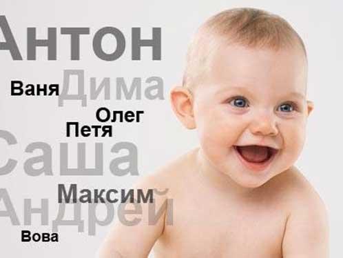 1358264340_sochinenie1w (498x374, 14Kb)