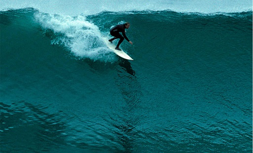 JWsurfing (513x311, 66Kb)