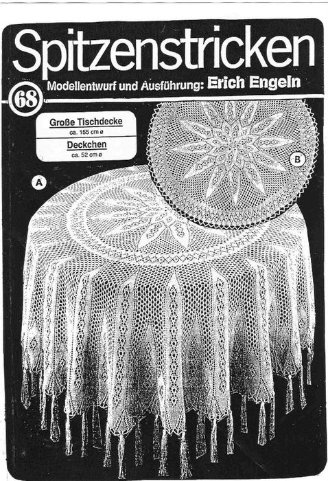 engeln_68-1 (478x700, 303Kb)