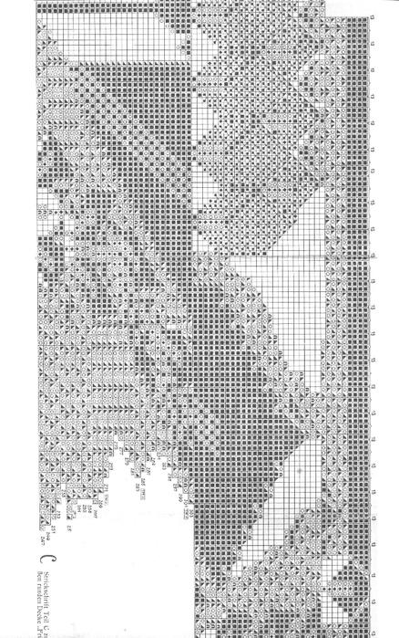 07 (438x700, 225Kb)