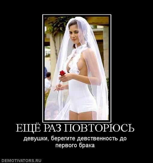 в группе Е.Гусевой . Обсуждение на LiveInternet - Российский ...