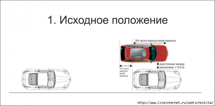 102598212_1079572_parkovka2.jpg