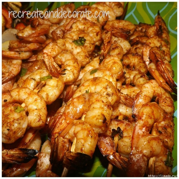 garlic-grilled-shrimp-willilams-sonoma (625x625, 340Kb)