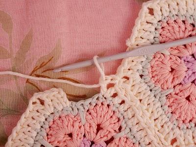 Цветочный фрагмент крючком АФРИКАНСКИЙ ЦВЕТОК для вязания игрушек (44) (400x300, 113Kb)