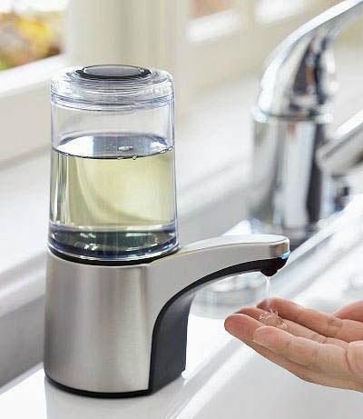 Сделать мыло своими руками рецепт мыла