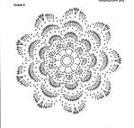 Превью 002d (472x449, 140Kb)