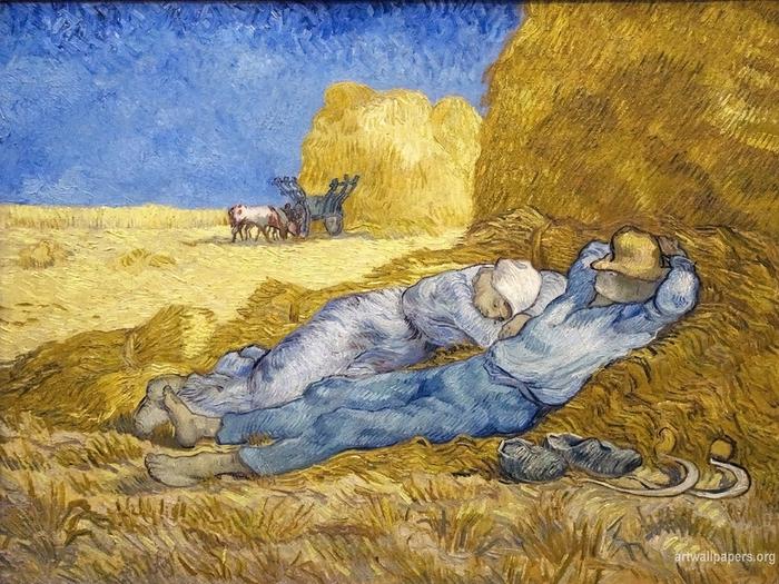 Van Gogh1, (700x525, 354Kb)
