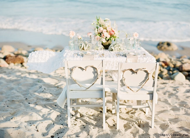 beach-wedding-wreath (650x474, 191Kb)