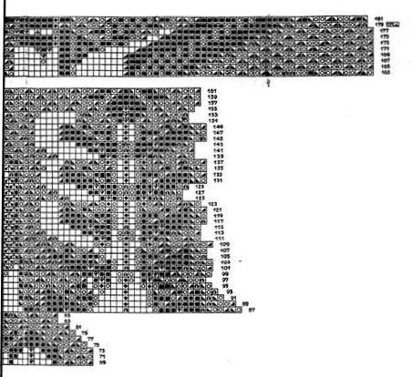 04 (452x414, 114Kb)
