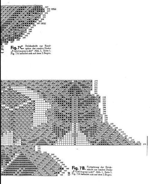 06 (486x586, 164Kb)